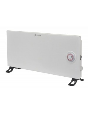 Free Standing Panel Heaters