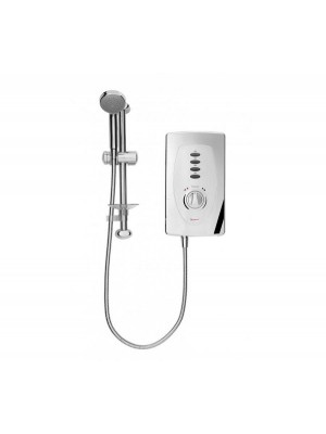 Redring Electric Showers