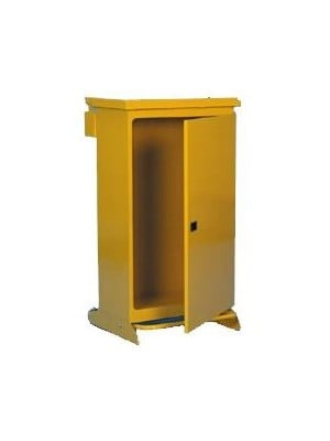 Sack Holders | Washroom Products