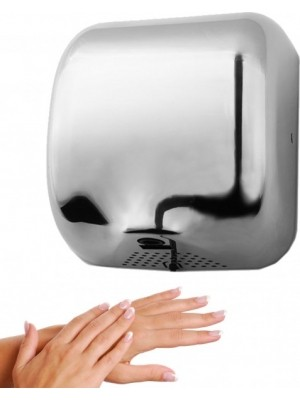 Pro-Dri Hand Dryers | Commercial Hand Dryers | Hand Dryers | HSDonline