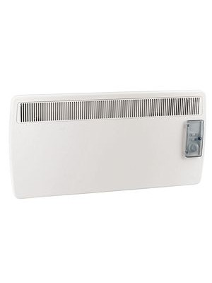 Bathroom Panel Heaters