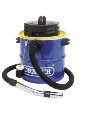 Portable - Vacuum Cleaners - Dust & Fume Extraction