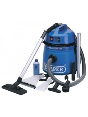Portable - Vacuum Cleaners - Vacuum Cleaners