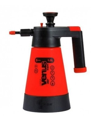 Hand Held Sprayers