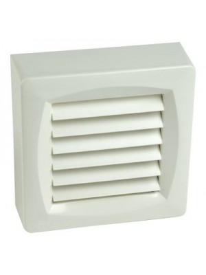 Kitchen Extractor Fans (6