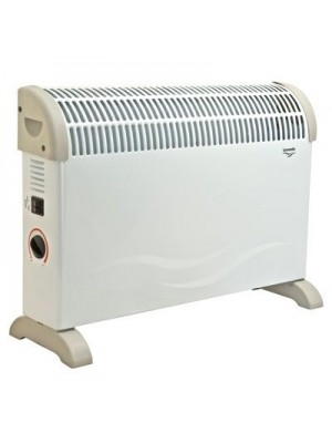Value Convector Heaters