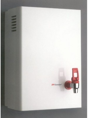Hot Water Heater Problems >> ZIP Water Heaters   Water Heaters   HSD Online   HSD Online