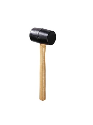 Hammers Mallets and Axes