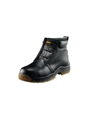 Ladies Safety Footwear