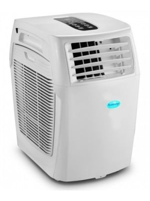 Climateasy Air Conditioners