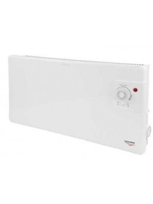 Thermostat Controlled Panel Heaters