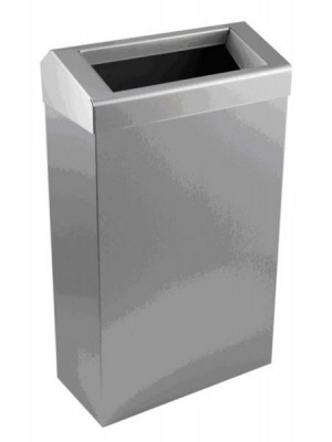 Washroom Wastebins | Washroom Products