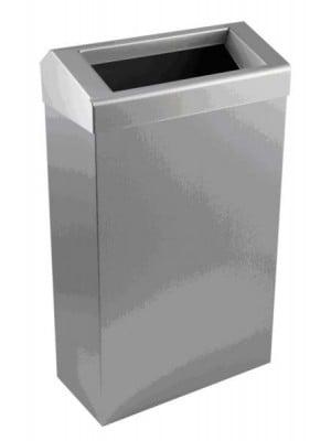 Washroom Hsd Online
