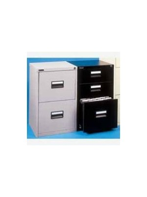 Filing Cabinet A4 Domestic