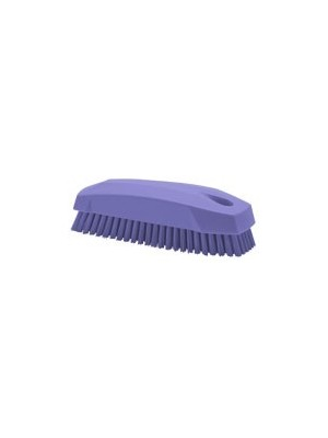 Skin Cleaning Brushes