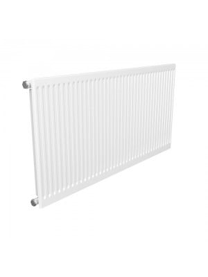 Quinn High-Lo Round Top Radiators