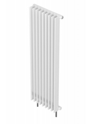 Quinn Adagio 70 Single Panel Vertical Radiators