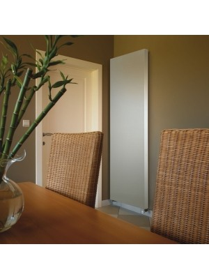 Quinn Compla Vertical Radiators