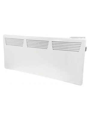 Slimline Panel Heaters