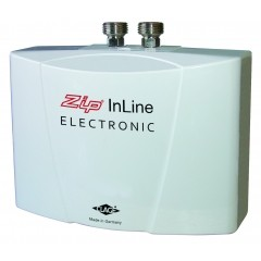 Under Sink Water Heaters Online Hsd Online