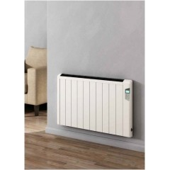 Electric Panel Heaters Heaters Amp Heating Hsd Online
