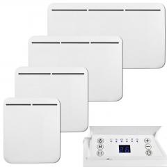 Bathroom Wall Heaters Hsd Online