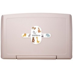 All Wall Mounted Baby Changing Tables Hsd Online