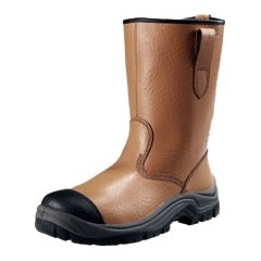 9e8dbe8feca Riggers Boots - HSD Online