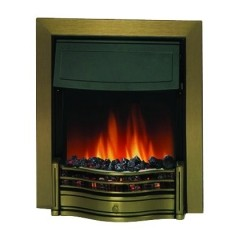 Flame Effect Electric Fires Hsd Online