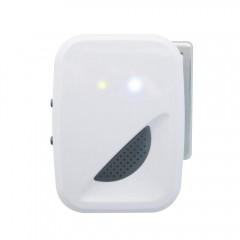 Electronic Pest Control - Pest Control - HSD Online