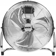 MYLEK 18 Inch Powerful Office Air Circulator Fan