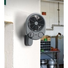 Fan Heaters Hsd Online