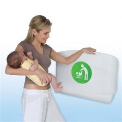 Commercial Baby Changing Units Amp Tables Hsd Online