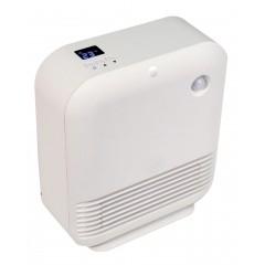 Ceramic Heaters Heaters Amp Heating Hsd Online