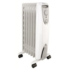 Newlec Oil Filled Radiators Hsd Online