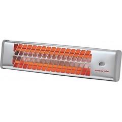 Electric Bathroom Heaters Hsd Online