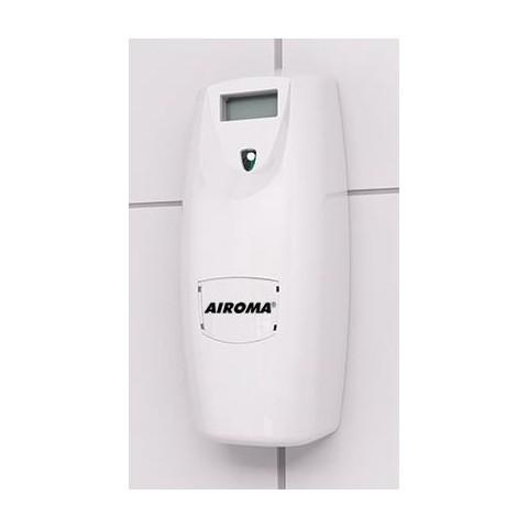 Airoma Aerosol Air Freshener Dispenser Starter Pack Hsd