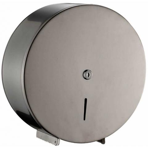 Hsd Online Washroom Pest Control Heaters Amp More
