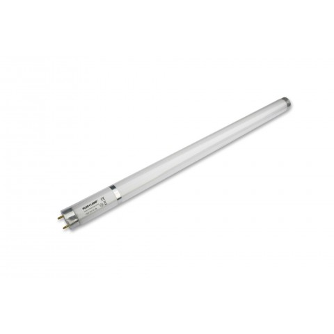 "15 Watt 18"" UV Lamp 
