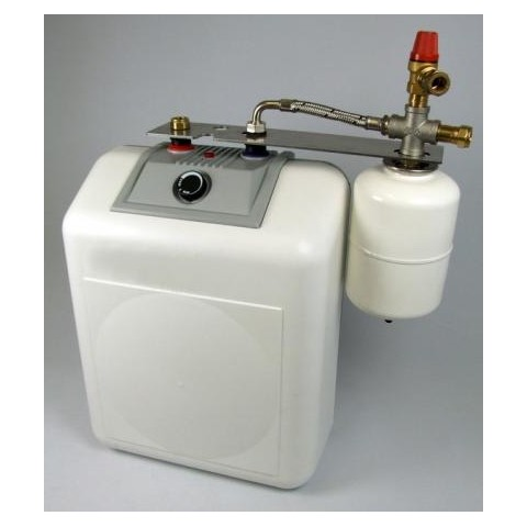 sink water heaters by unvented under sink 2kw water heater fast flow 15l