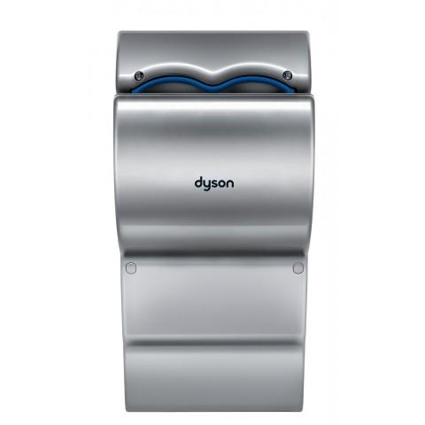 Dyson AB14 Grey Hand dryer