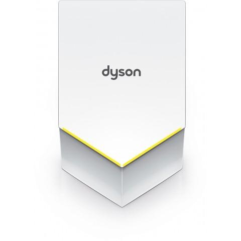 Dyson HU02 Hand Dryer