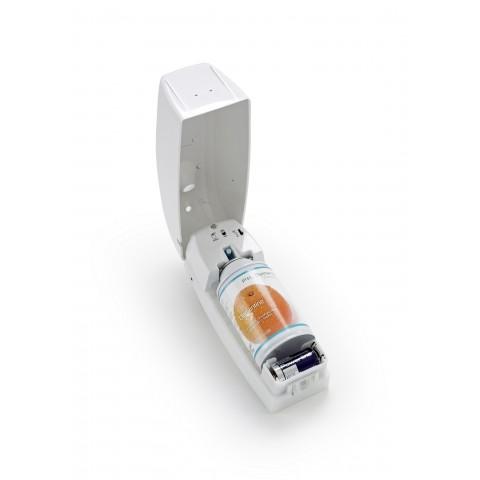 270ml Automatic Commercial Air Freshener Dispenser Hsdonline