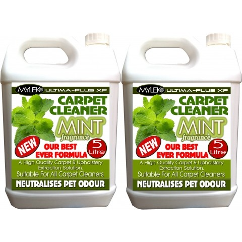 Cleaning Carpet Solution Pet Odour Extraction Remover