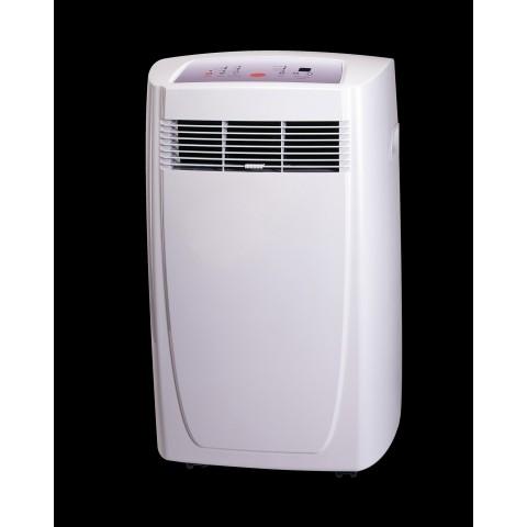 Portable Air Conditioning Unit   Igenix   9000 BTU   IG9900