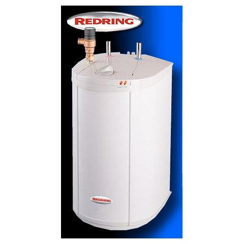 redring 7l unvented water heater temperature pressure. Black Bedroom Furniture Sets. Home Design Ideas