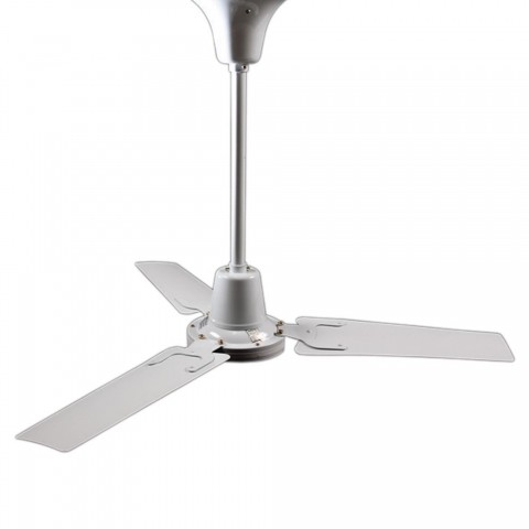 Ceiling fan 36 inch featured fans hsd online ceiling fan 36 inch aloadofball Images