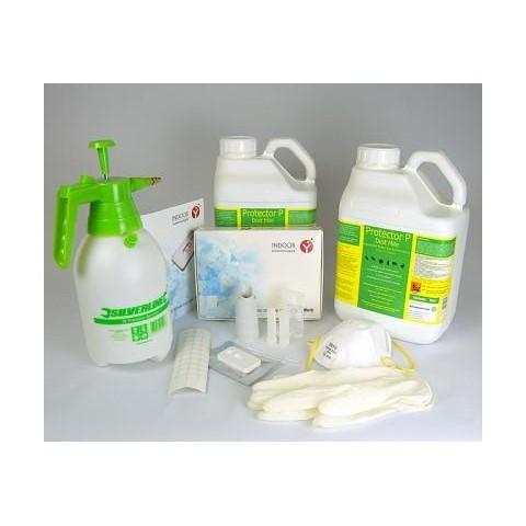 Phantom Spray For Bed Bugs Mattress