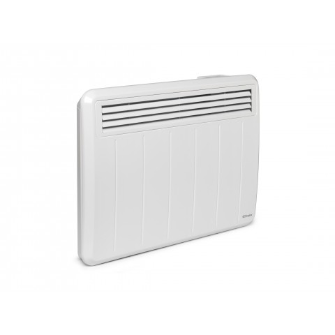 dimplex fan heater wattage