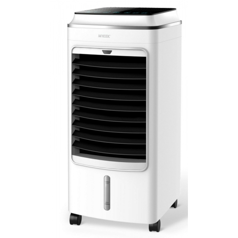 Mylek remote control air cooler